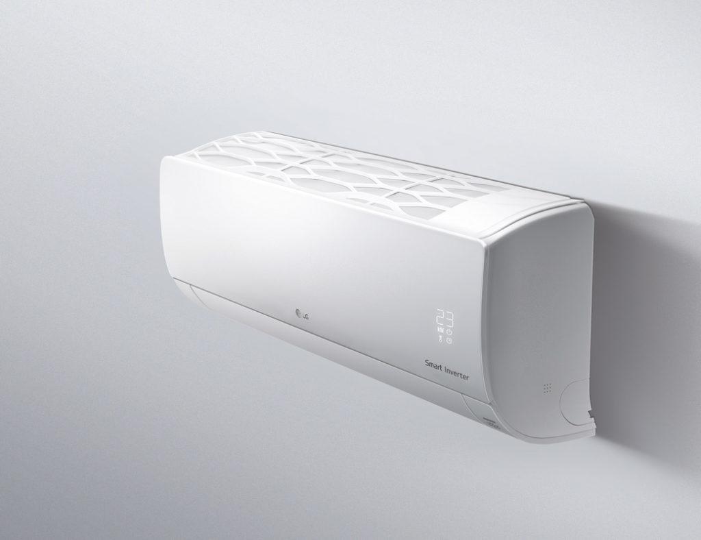 Znaèky klimatizací - LG - Klimaland s.r.o.